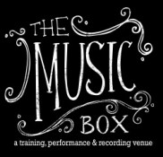 The MusicBox | Music School in Winter Springs/Apopka/Orlando