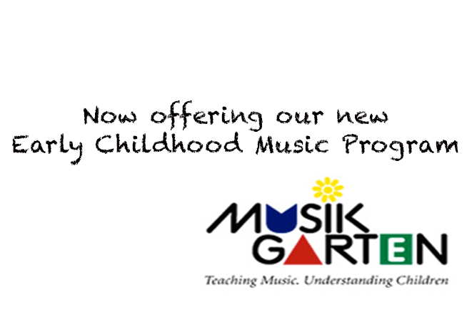 Orlando kids music & movement classes-musikgarten